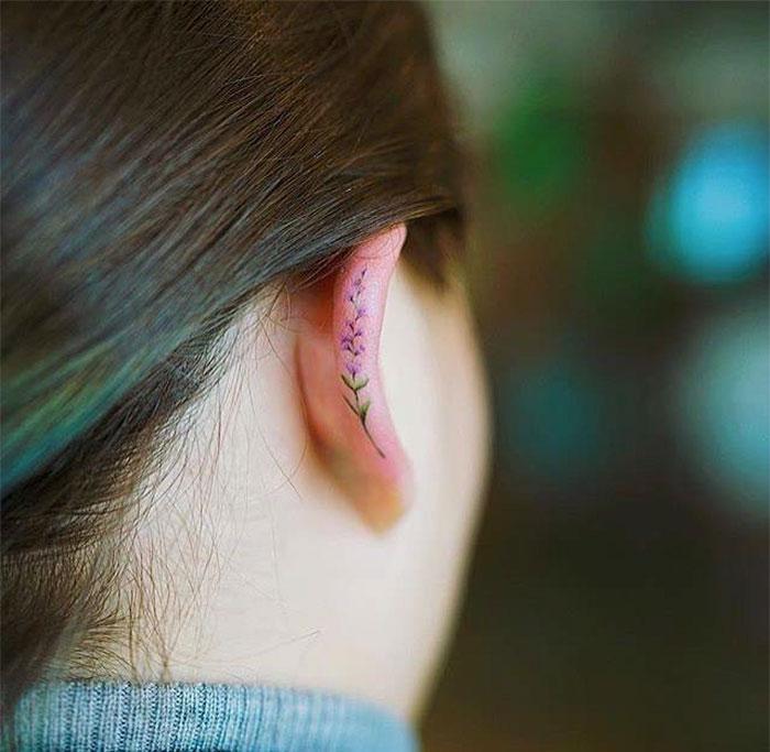 2-heliks-tetovazhi-lugjeto-tetoviraat-prekrasni-sliki-po-dolzhina-na-uvoto-www.kafepauza.mk_