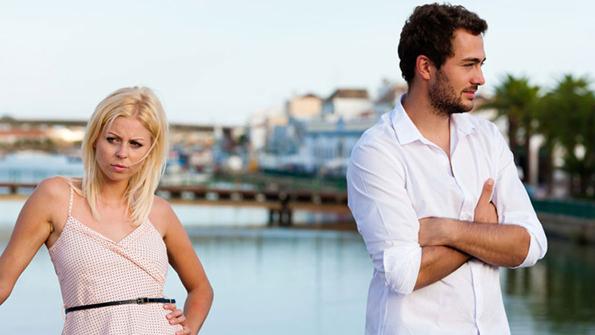 Научниците откриваат: Зошто вашиот дечко никогаш нема да признае дека згрешил?