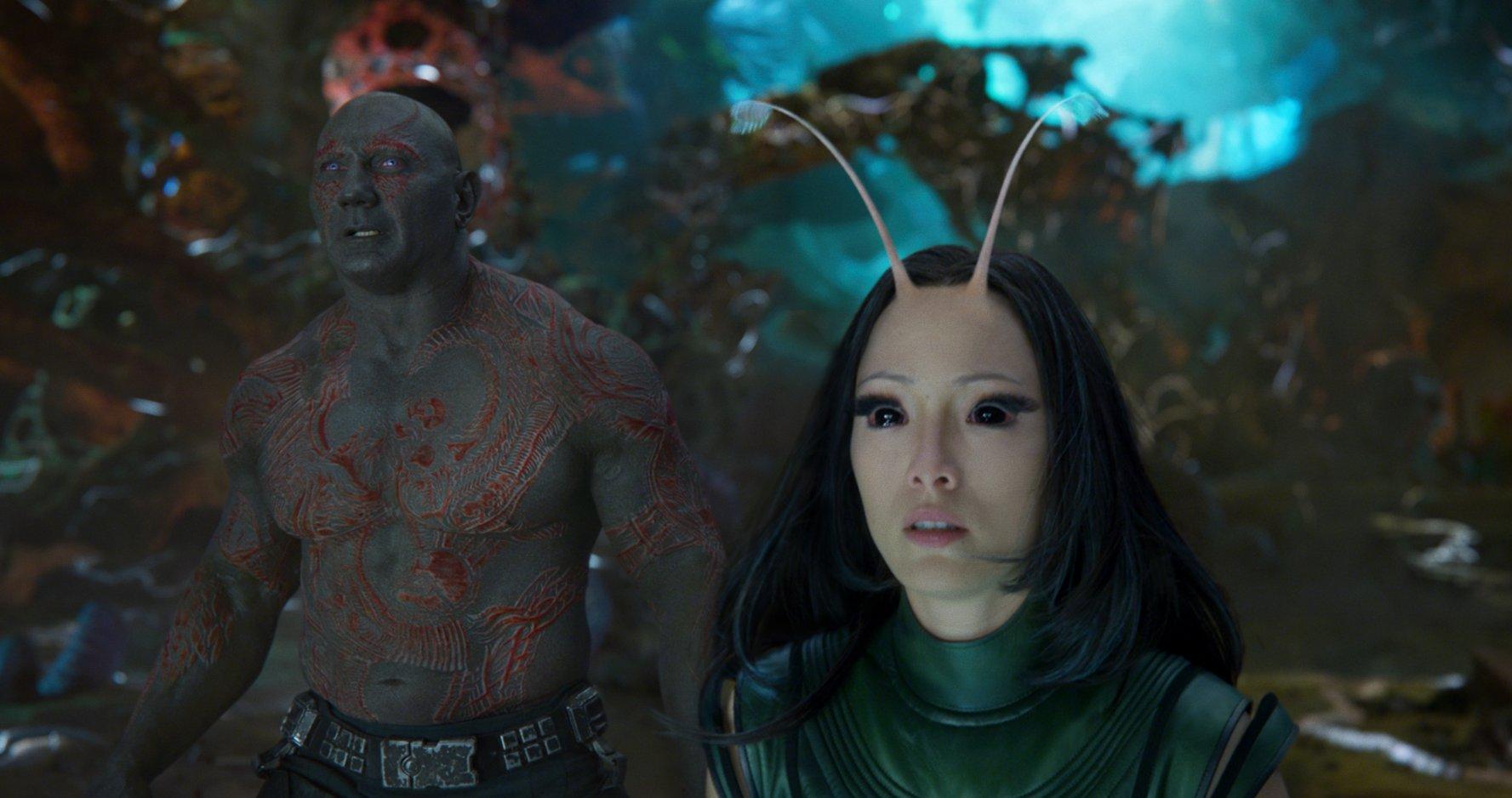 (3) film-chuvari-na-galaksijata-2-guardians-of-the-galaxy-vol-2-www.kafepauza.mk