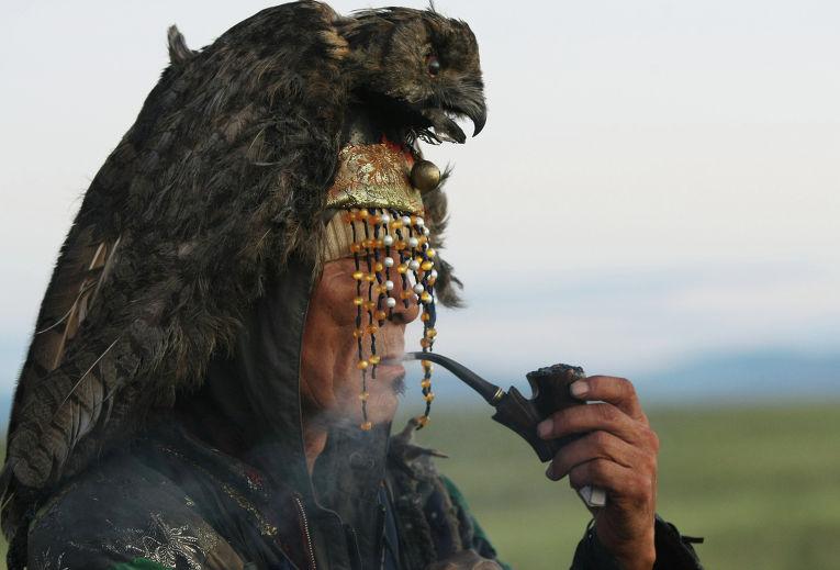 3-soveti-od-shamanite-koi-mozhe-da-vi-pomognat-vo-sekojdnevniot-zhivot-www.kafepauza.mk_