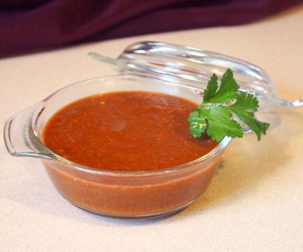4-3-recepti-za-sosovi-koi-se-gotovi-za-3-minuti-www.kafepauza.mk_