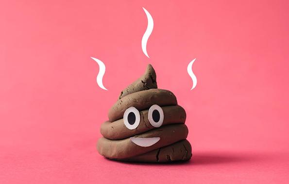 5 телесни миризби што не треба да ги игнорирате
