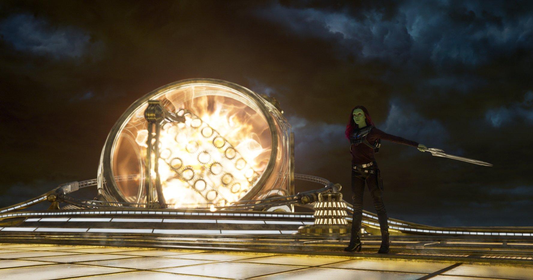 (4) film-chuvari-na-galaksijata-2-guardians-of-the-galaxy-vol-2-www.kafepauza.mk