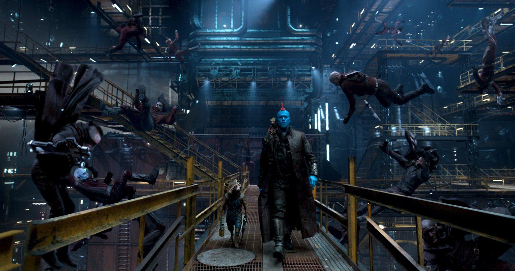 (6) film-chuvari-na-galaksijata-2-guardians-of-the-galaxy-vol-2-www.kafepauza.mk