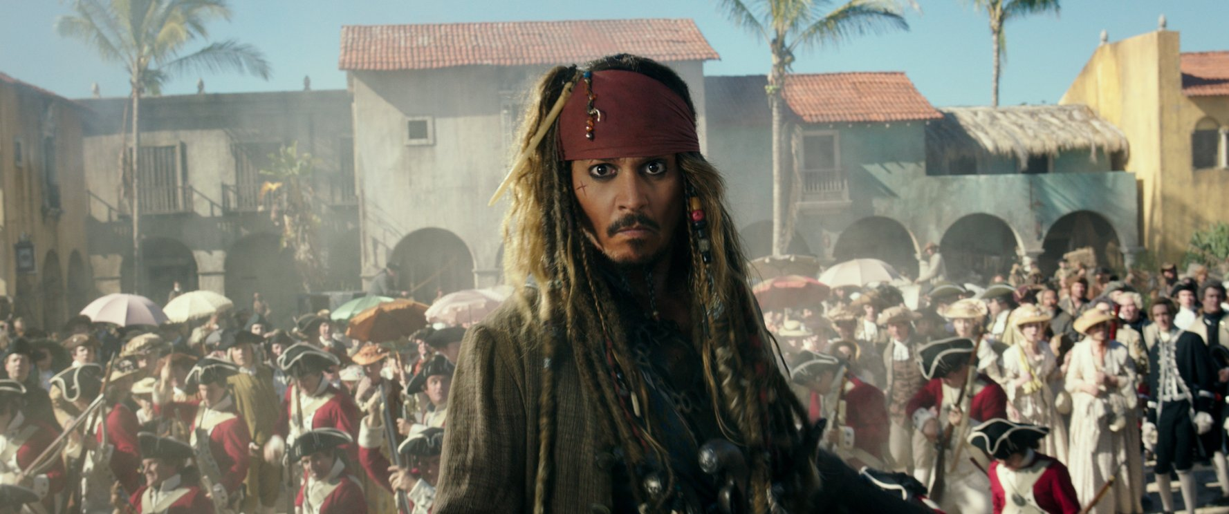 (6) film-piratite-od-karibite-odmazdata-na-salazar-pirates-of-the-caribbean-dead-men-tell-no-tales-www.kafepauza.mk