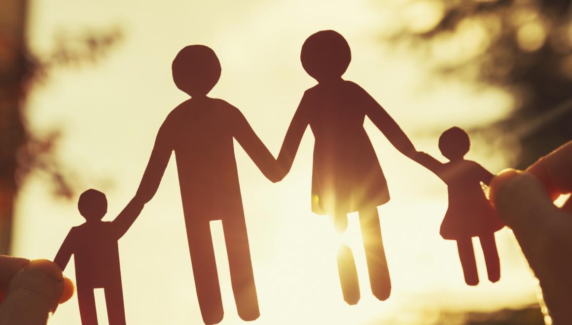 Зошто Раковите се најдобриот избор доколку сакате семејство исполнето со љубов?