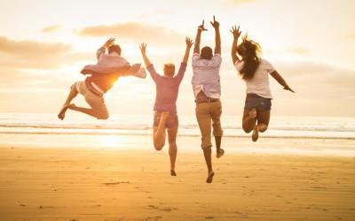 11 екстремно чудни навики на успешните луѓе