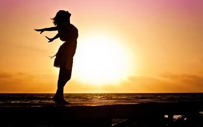 2 главни причини зошто сѐ уште не сте пронашле вистинска среќа
