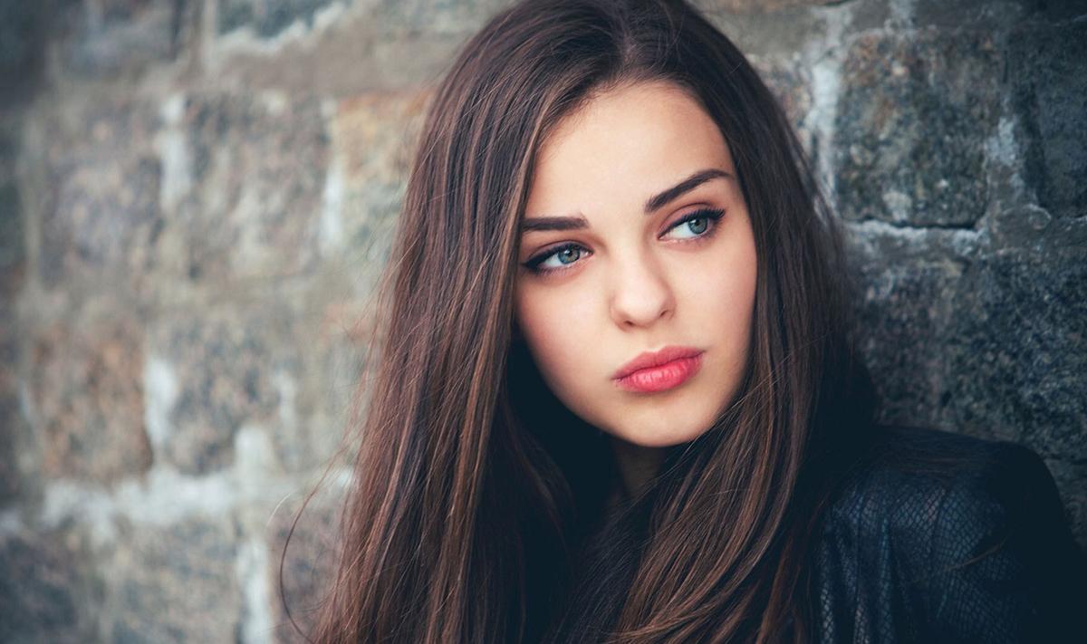 8 едноставни причини зошто мажите ги одбегнуваат совршените жени