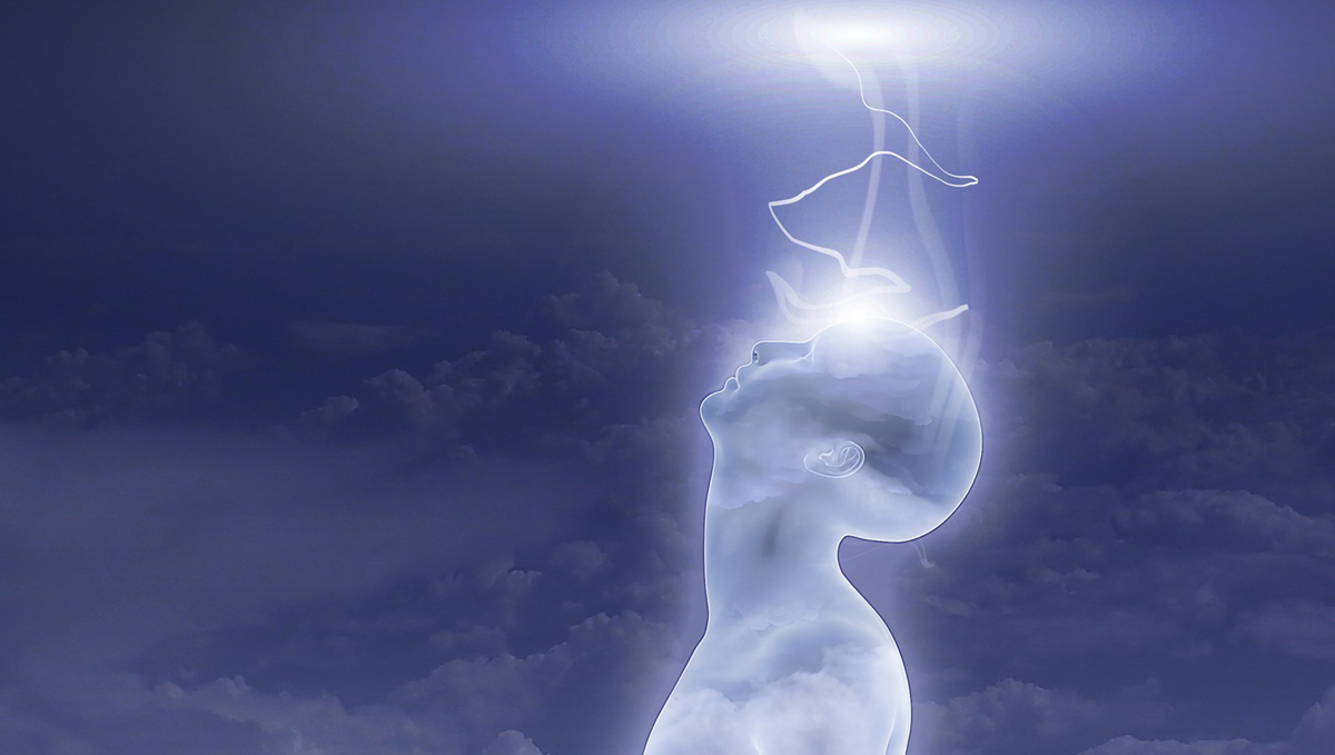 Истражувањата откриваат: Интуицијата е највисоката форма на интелигенција