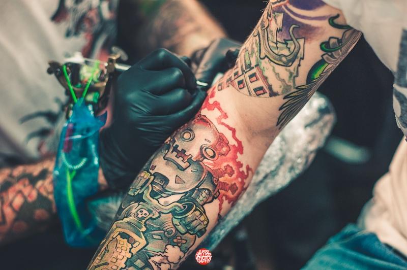 1-sѐ-shto-treba-da-znaete-dokolku-sakate-da-se-tetovirate-www.kafepauza.mk_