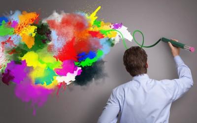 Талентирани и инспиративни: Дознајте кои се 5-те најкреативни хороскопски знаци