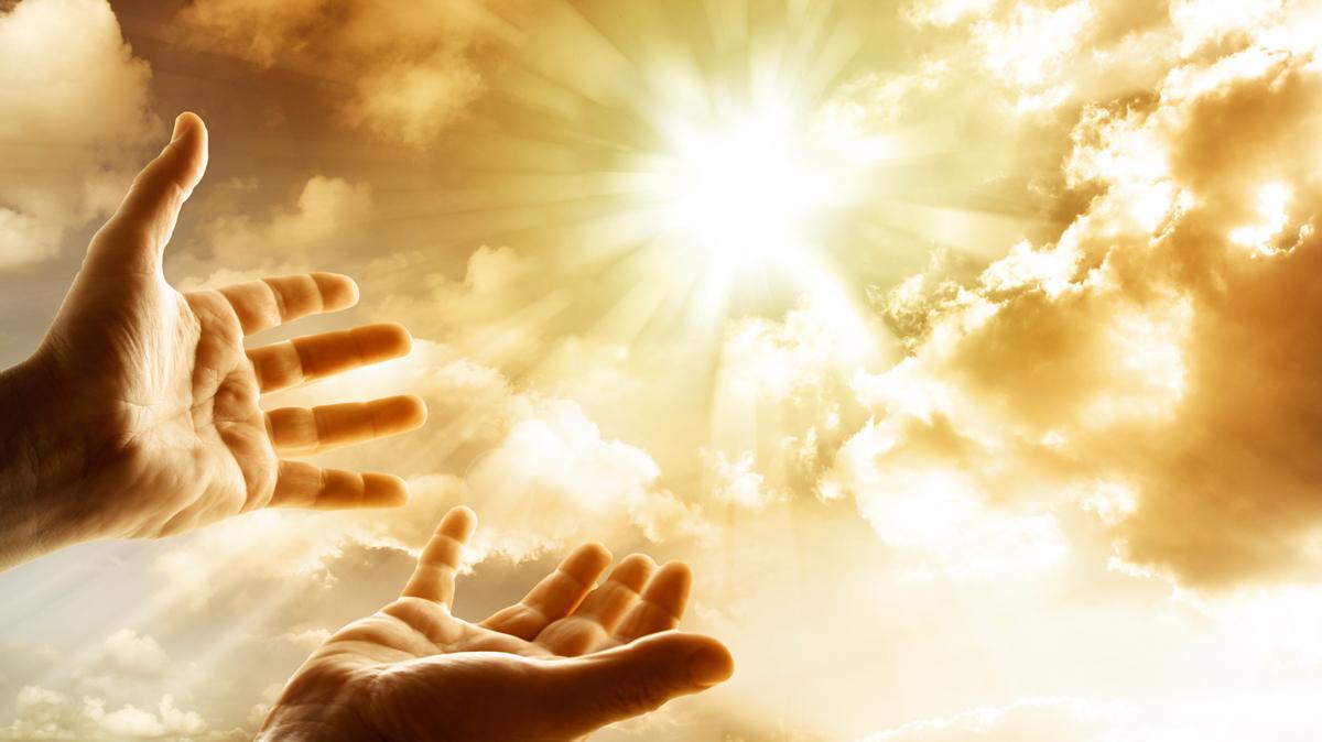 Зошто атеистите се поинтелигентни од религиозните луѓе?
