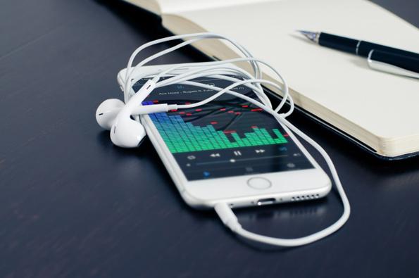 10 карактеристики на смартфоните за коишто сигурно не сте чуле досега