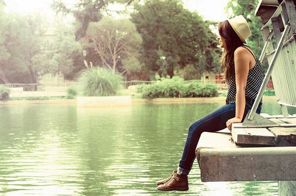Цитати за волја и охрабрување: Мудрости што ќе ви помогнат да си го пронајдете патот