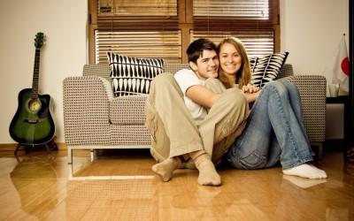 Емотивни и напорни: Негативните страни на љубовната врска со припадниците на знакот Рак