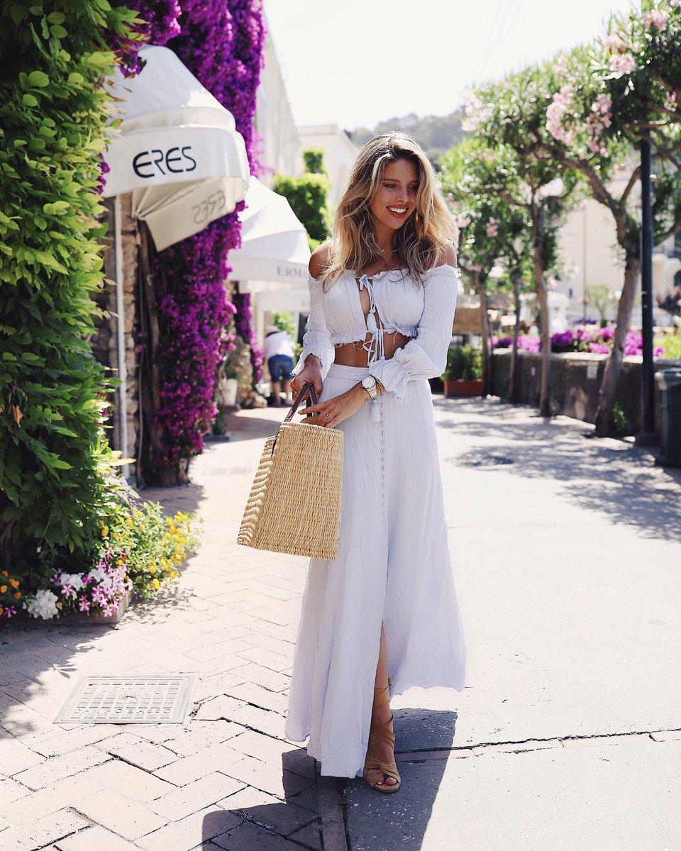 3-modni-insta-trendovi-modna-kombinacija-koja-gi-poludi-site-svetski-blogerki-www.kafepauza.mk_