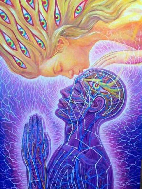 Сѐ се случува со причина: 2-те космички врски што ќе ги остварите во животот