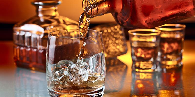 (3)bolesti-koi-mozhete-da-gi-izlechite-so-alkohol-kafepauza.mk
