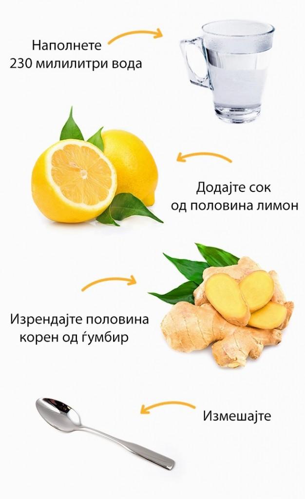 (4)7-pijalaci-koi-kje-vi-pomognat-da-sezboguvate-so-neposakuvanata-tezhina-kafepauza.mk