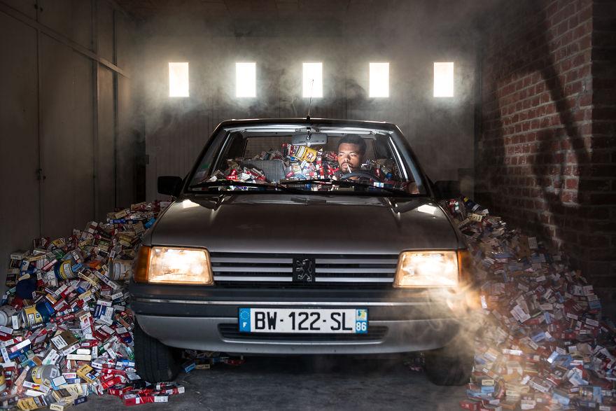 (4)fotograf-4-godini-sobiral-gjubre-za-da-gi-napravi-ovie-mokjni-fotografii-kafepauza.mk