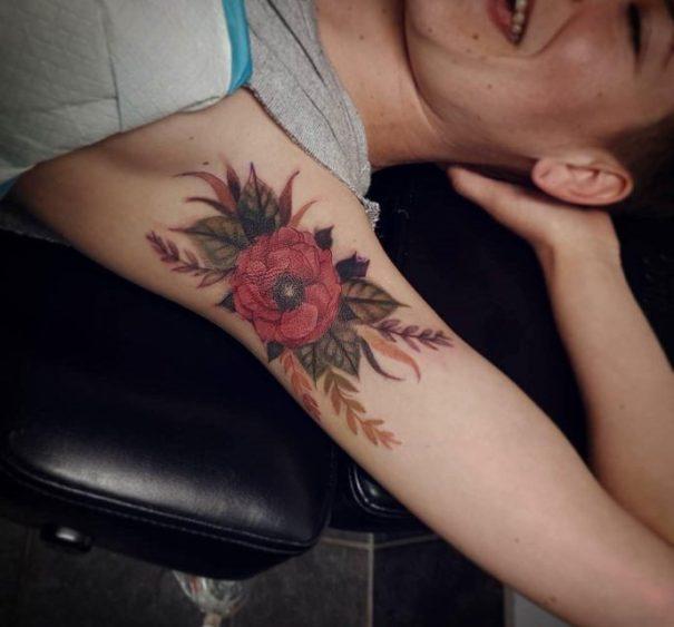(4)nov-lud-trend-tetovazhi-pod-pazuvite-kafepauza.mk