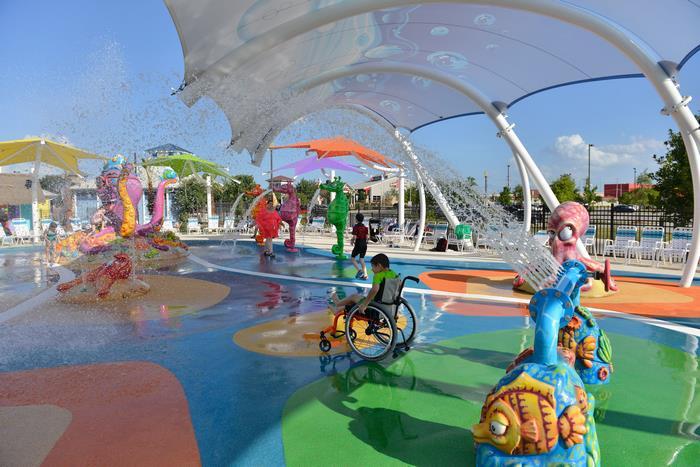 (4)prviot-zabaven-park-za-lugje-so-posebni-potrebi-kafepauza.mk