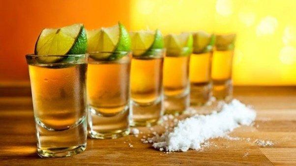 (5)bolesti-koi-mozhete-da-gi-izlechite-so-alkohol-kafepauza.mk