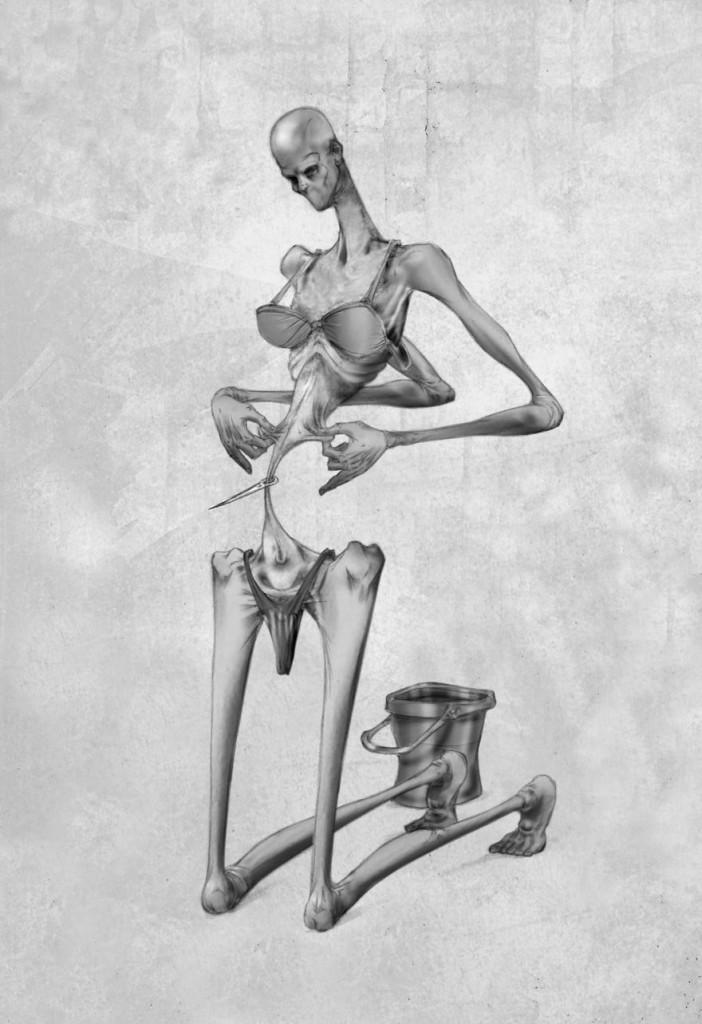 (6)shto-e-pogreshno-s-nasheto-opshtestvo-provocirachki-ilustracii-kafepauza.mk