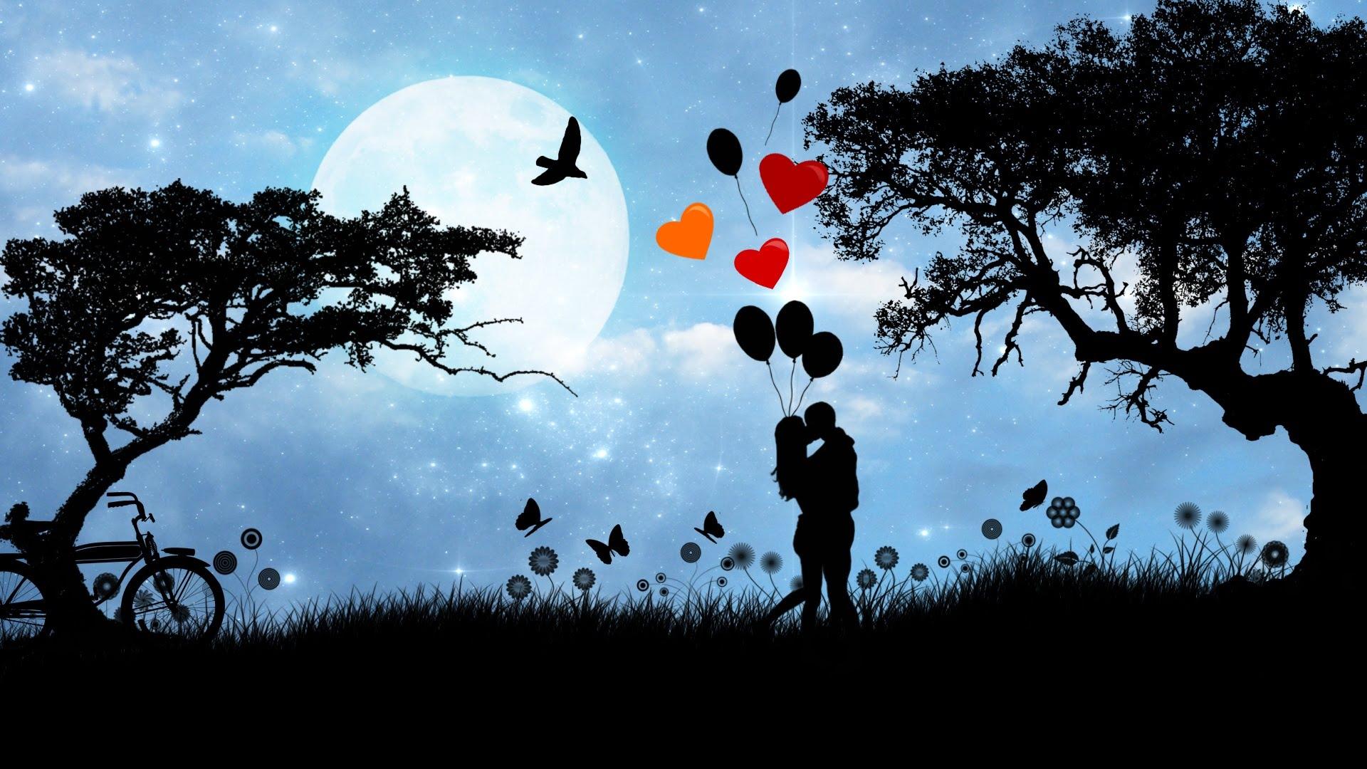 Атрактивните Ваги и нивните љубовни ултиматуми