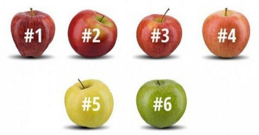 izberete-jabolka-i-otkrijte-skrieni-detali-za-vashiot-karakter-kako-i-omileniot-jabolkov-proizvod