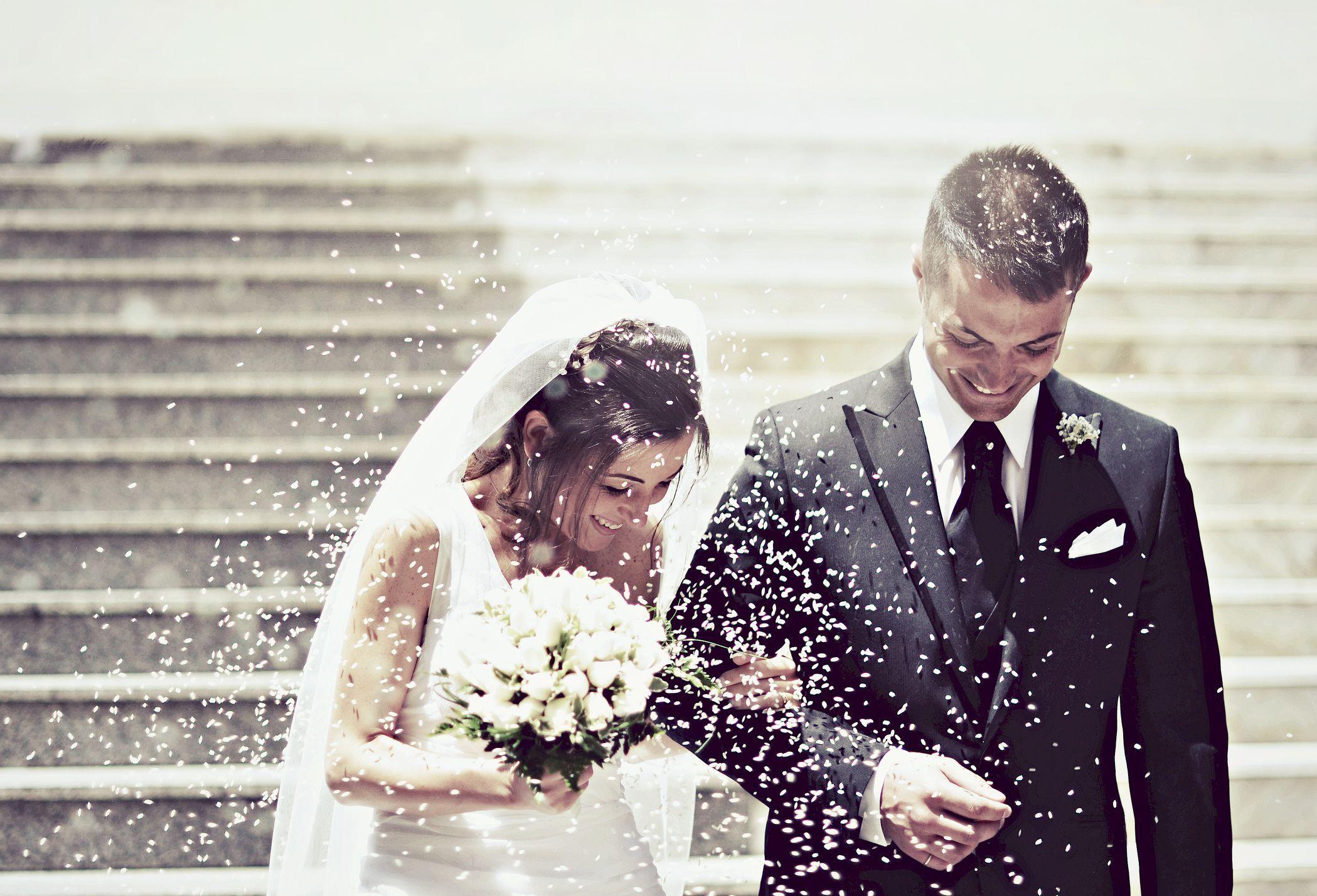 Науката вели дека бракот може да биде одличен за вашето здравје