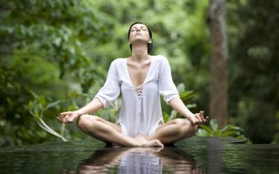 10 совети што ќе ви помогнат да останете смирени без оглед на околностите