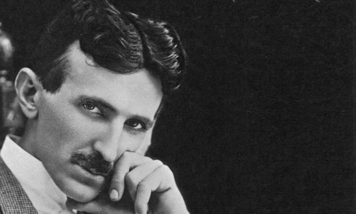 9 изненадувачки факти за Никола Тесла што сигурно не сте ги чуле досега