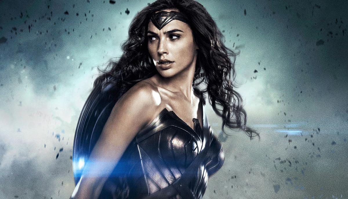 Цитати од Вондер Вуман што ќе ги инспирираат сите жени да станат суперхеројки