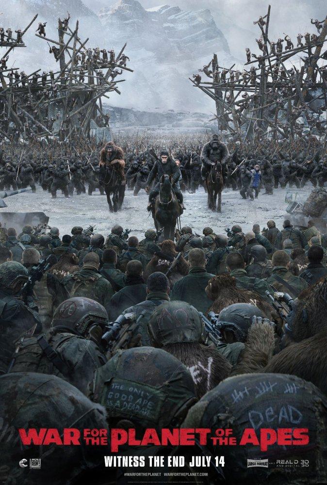(1) film-vojna-za-planetata-na-majmunite-war-for-the-planet-of-the-apes-www.kafepauza.mk