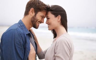 Истражувањата откриваат: Како ќе ја запознаете љубовта на вашиот живот?
