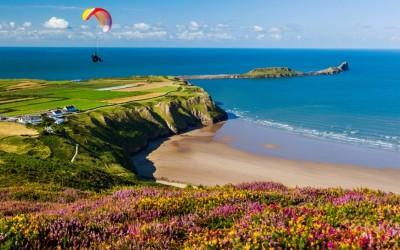 Најубавата плажа во Европа: Луѓето даваат сѐ што имаат за да ја посетат!