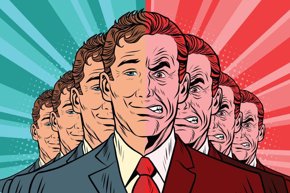 1-odgovorete-ni-na-ovie-8-prashanje-i-vednash-kje-vi-odgovorime-dali-imate-bipolarno-narushuvanje-www.kafepauza.mk_