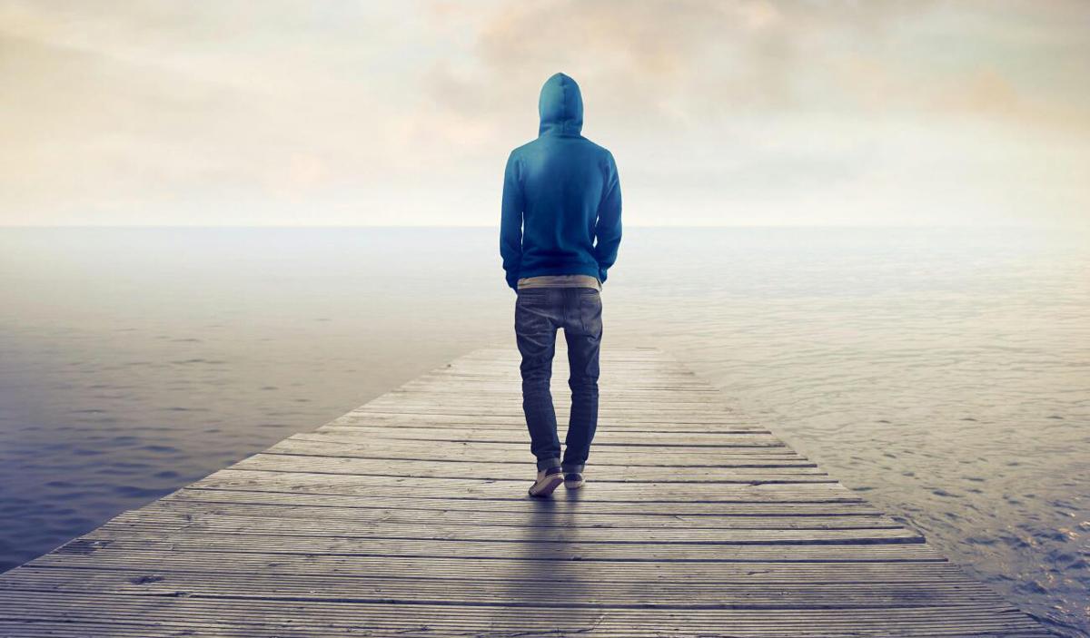 Самотниците се најлојалните и најинтелигентните луѓе што некогаш ќе ги запознаете