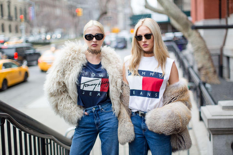 1-zaboravete-na-shopingot-4-trika-kako-vashata-stara-obleka-da-izgleda-kako-nova-www.kafepauza.mk_