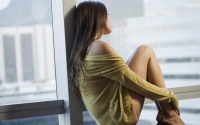 Зошто девојките со добро срце заглавуваат во токсични врски?