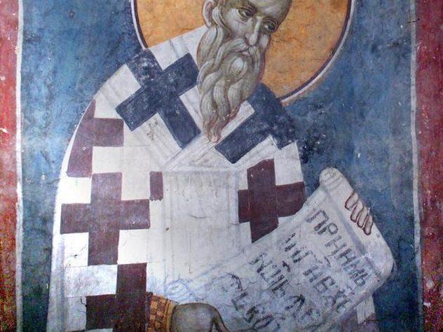 (1)10-evangelija-koi-nema-da-gi-najdete-vo-bibljata-kafepauza.mk