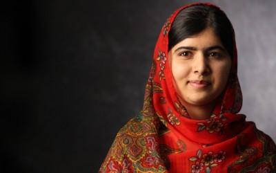 Најинспиративните цитати од Малала Јусафзаи, најмладата добитничка на Нобелова награда за мир