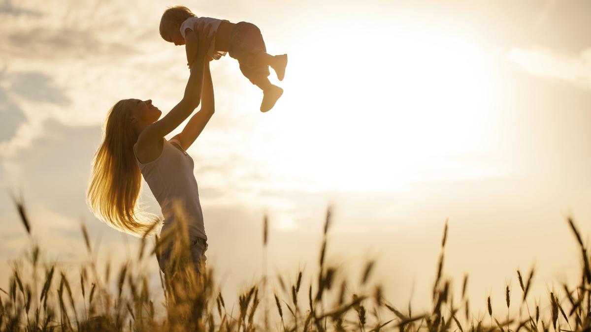 Невропсихолозите предупредуваат: Најголемата грешка што ја прават родителите на машки деца