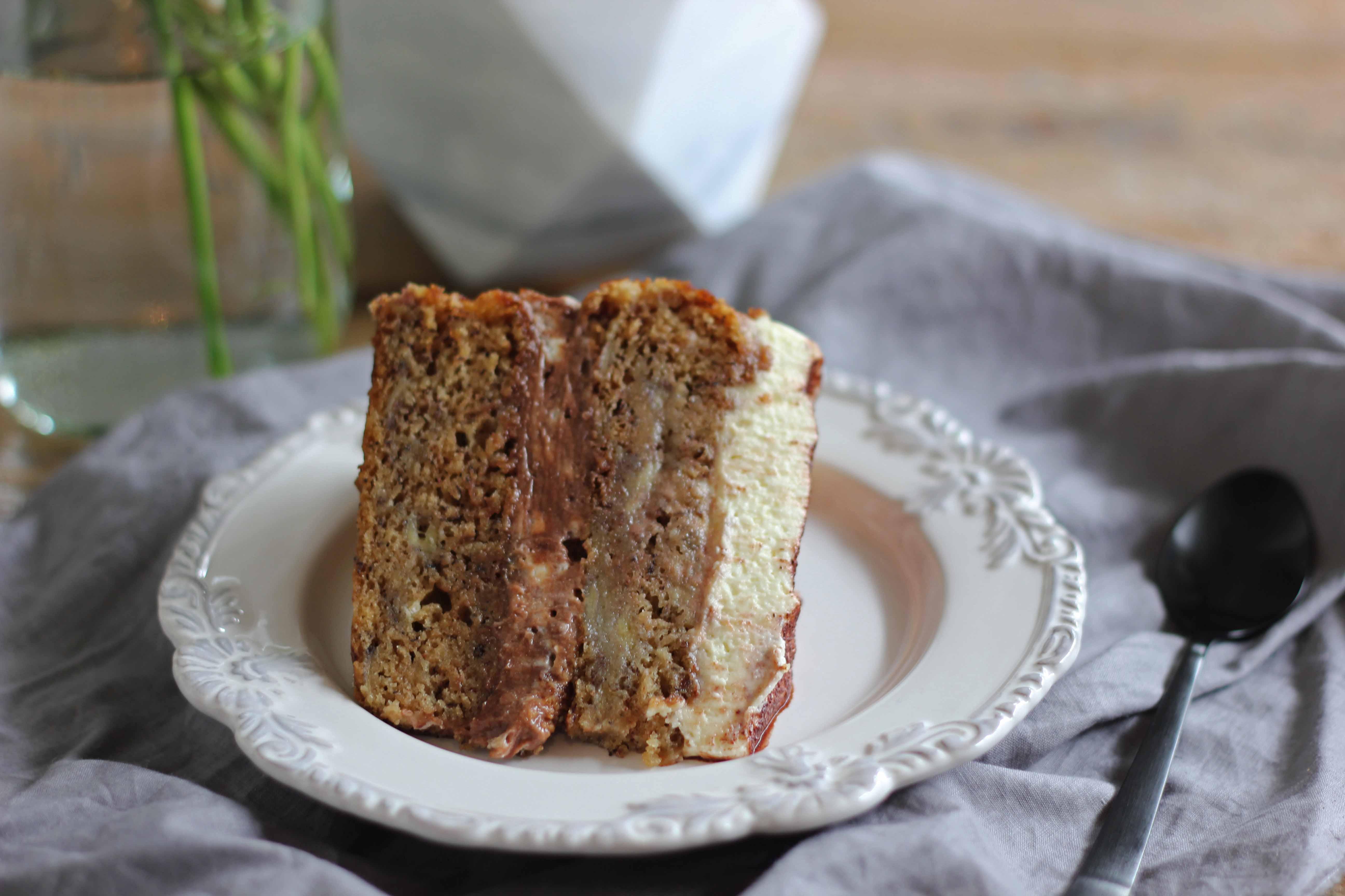 (2) vkusna-torta-so-banana-i-nutela-shto-lesno-mozhat-da-ja-podgotvat-duri-i-pochetnicite-www.kafepauza.mk