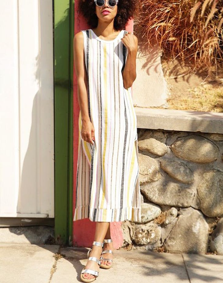 3-letni-modni-trikovi-koi-kje-vi-zashtedat-vreme-a-vie-kje-izgledate-moderno-i-stilizirano-www.kafepauza.mk_