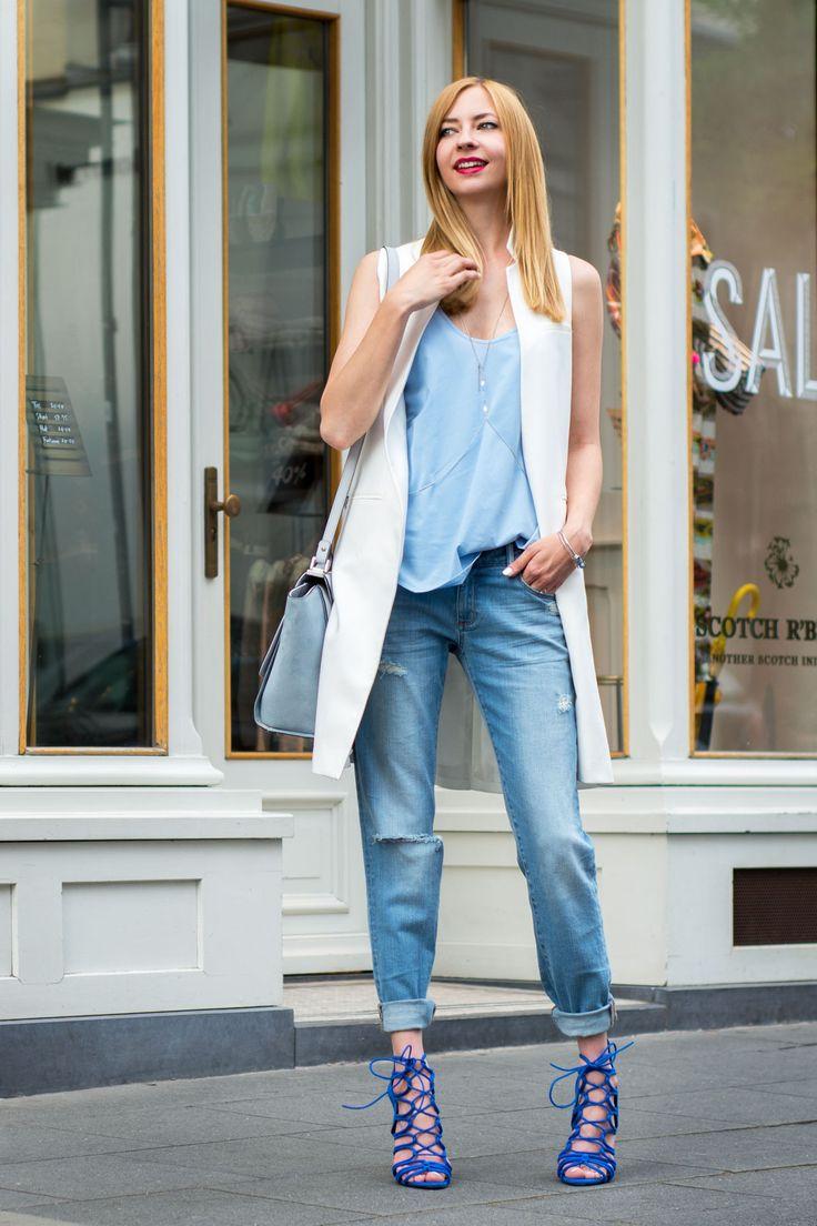 3-zaboravete-na-shopingot-4-trika-kako-vashata-stara-obleka-da-izgleda-kako-nova-www.kafepauza.mk_