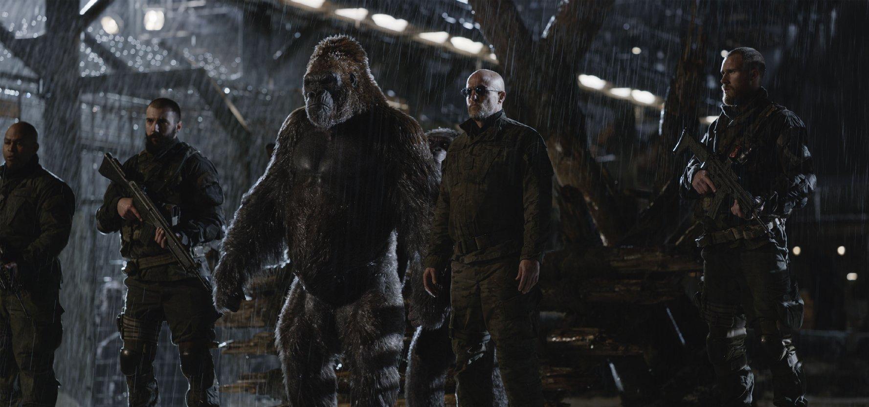 (4) film-vojna-za-planetata-na-majmunite-war-for-the-planet-of-the-apes-www.kafepauza.mk