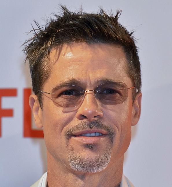 Речиси совршен: Дознајте кој е мажот со најубаво лице на светот